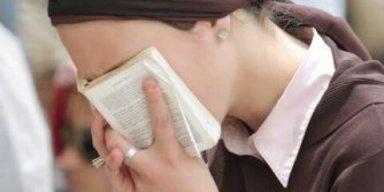 The Kaddish part 5