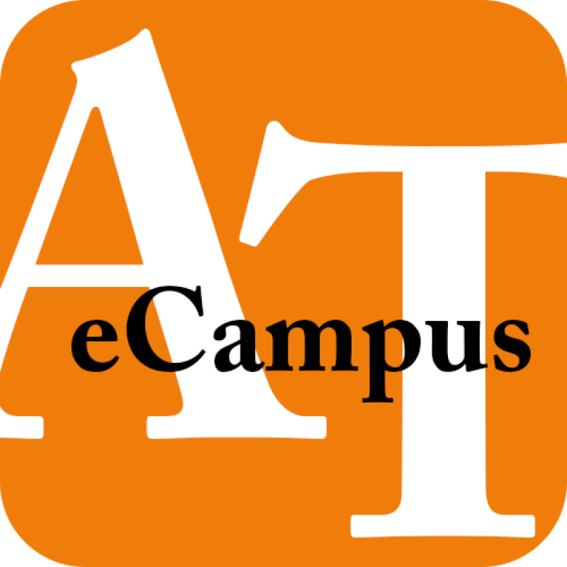A-TeC is more than an online home school