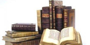 Kabbalah Part 10