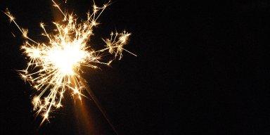 Spark of Chanukah