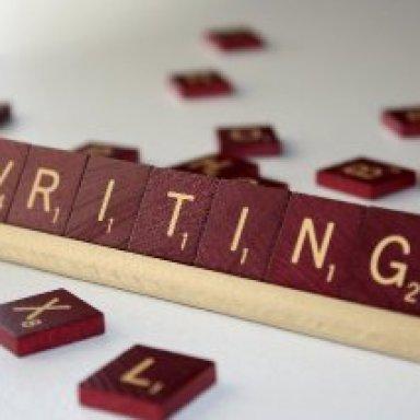 High School Writing Class - Hex 6