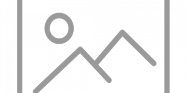 Very Intresting taken from the Koren Bavli Talmud notes