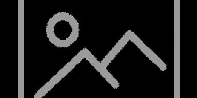 Freshly baked spelt challot for Shabbat dinner.