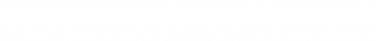 A-TeC Science Club