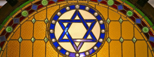 Teaching By The Spirit Ministries