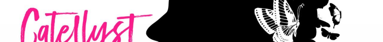 CaTellyst