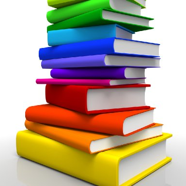 Reading, Writing and Literature Tutor