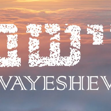 T9 - Vayeshev - Genesis 37:1 - 40:23