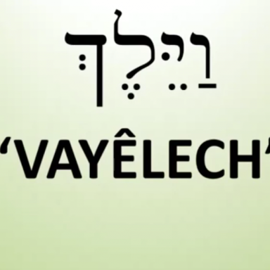 T52 - Haftarah - Isaiah 55:6-56:8