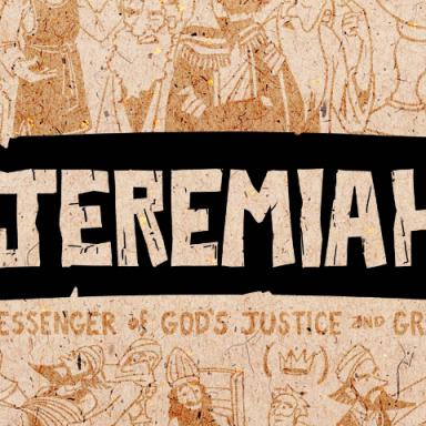 T15 - Haftarah - Jeremiah 46:13-46:28
