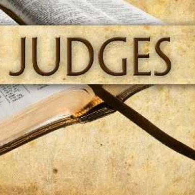 T16 - Haftarah - Judges 4:4-5:31