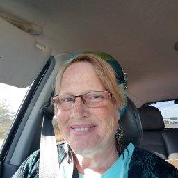 Judy Howard
