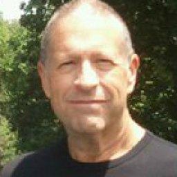 David H