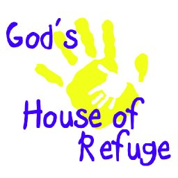 God's House of Refuge