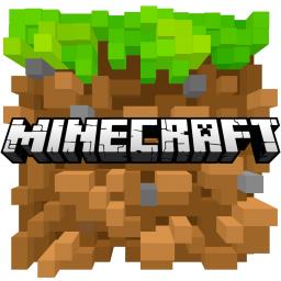 A-T Minecraft