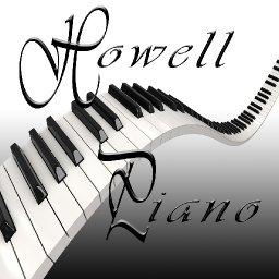 Howell Piano