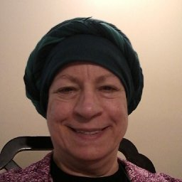 Sima Siegel