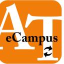 A-TeC Update