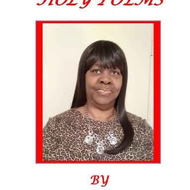 MY BOOK OF POEMS ECOV