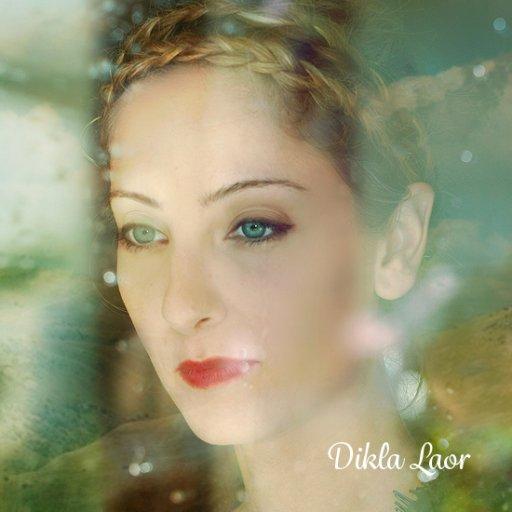 Mother of Sisera