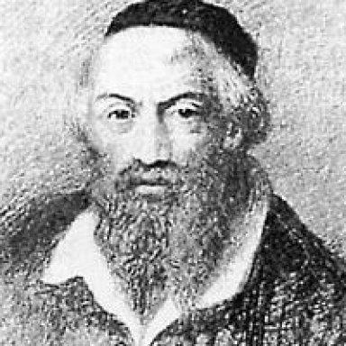 Moses ben Nachman