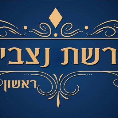 T51 - Nitzavim -  Deuteronomy 29:10(9) - 30:20