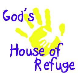 God's House of Refuge